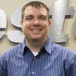 Dave Bremmer