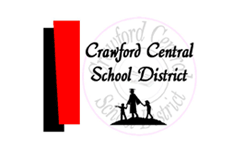 Crawford Central School District