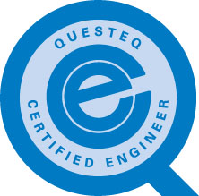Questeq Certified Engineer