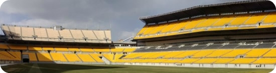 BYOD Conference At Heinz Field