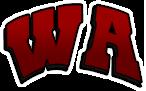 West Allegheny School District Logo