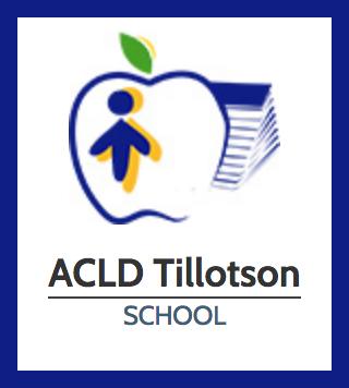 ACLD Tillotson School