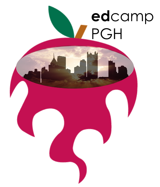 Hopewell Area School District To Host EdcampPGH
