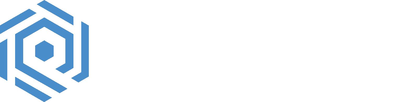 Questeq