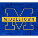 Middletown Area School District