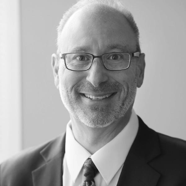 Eugene Sciulli - Chief Sales Officer