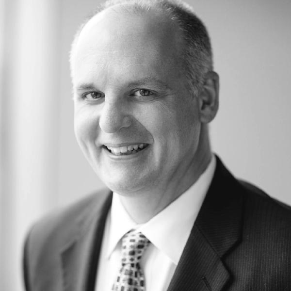 George Heinitsh - Associate Vice President - Education Tactical Group